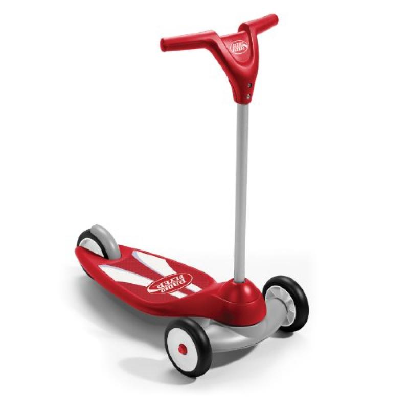 Radio Flyer My First Scooter by Radio Flyer