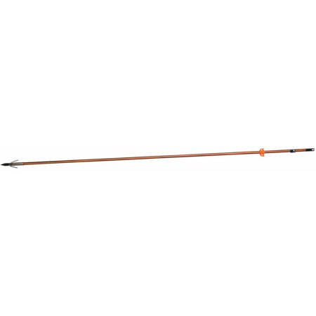 "9/32"" HydroSpeed Bowfishing Arrow by Fin-Finder thumbnail"