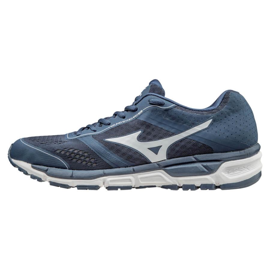 Mizuno Synchro MX Training Shoe