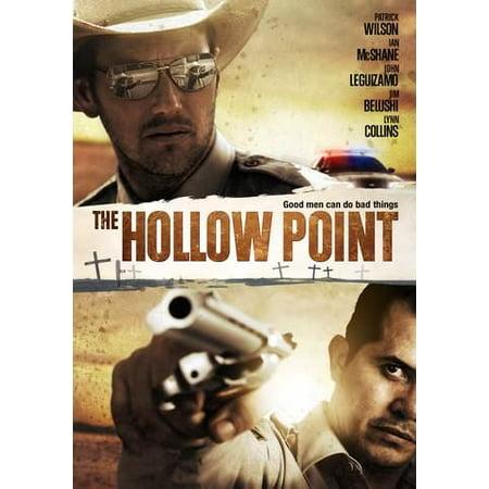 The Hollow Point (Vudu Digital Video on Demand)