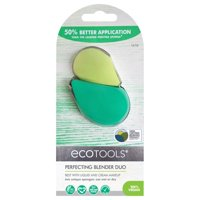 EcoTools Perfecting Blender Duo 2 Sponges