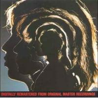 Hot Rocks 1964-1971 (CD)