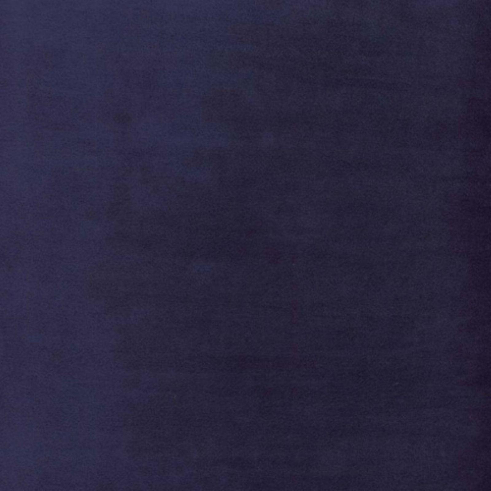 SSI Covers Full Posh Deep Blue Futon Cover