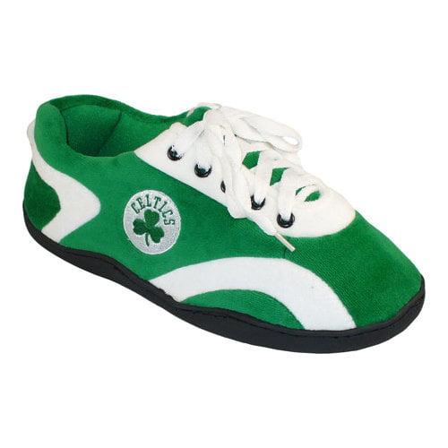 Comfy Feet Boston Celtics 05