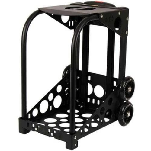ZUCA Sport Prints - Black Frame