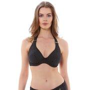 Freya Venus Swim Halter Bikini Top AS3888