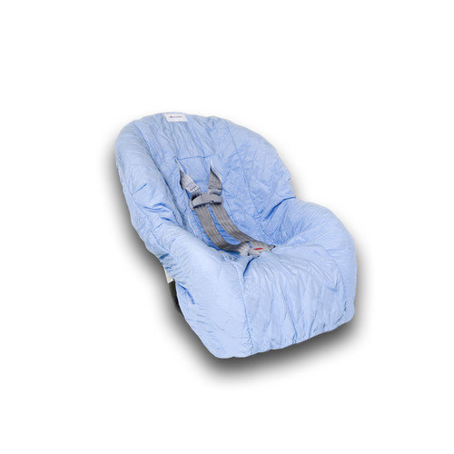 Nomie Baby Toddler Car Seat Cover