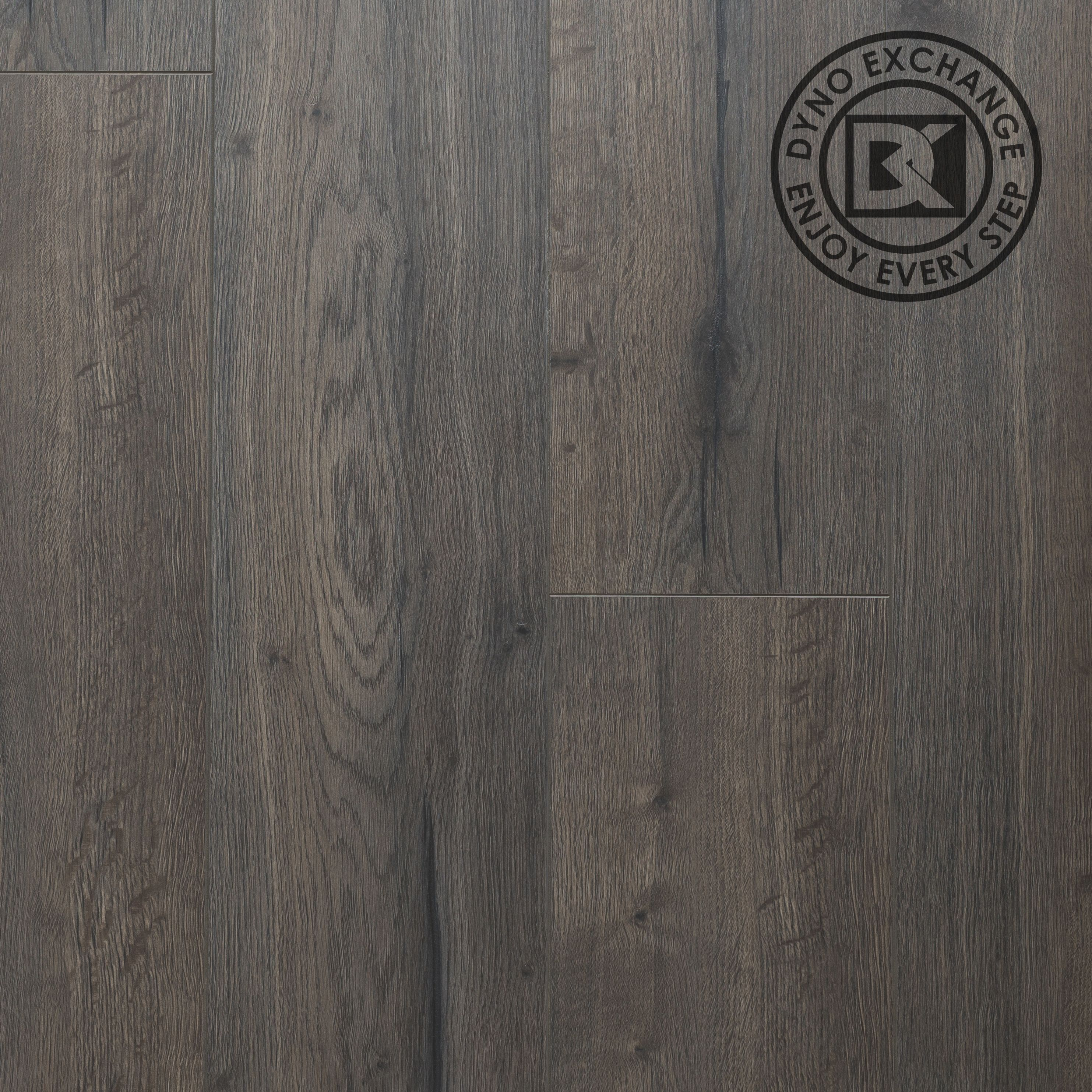 Dyno Exchange, EarthCare Collection Laminate Flooring, Hilly Country (20.39 sqft/box)