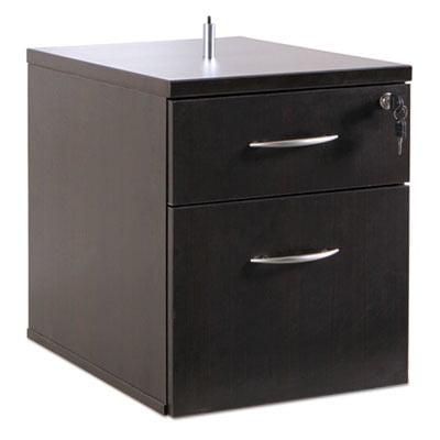 Sedina Series Hanging Box/File Pedestal ALESE551622ES