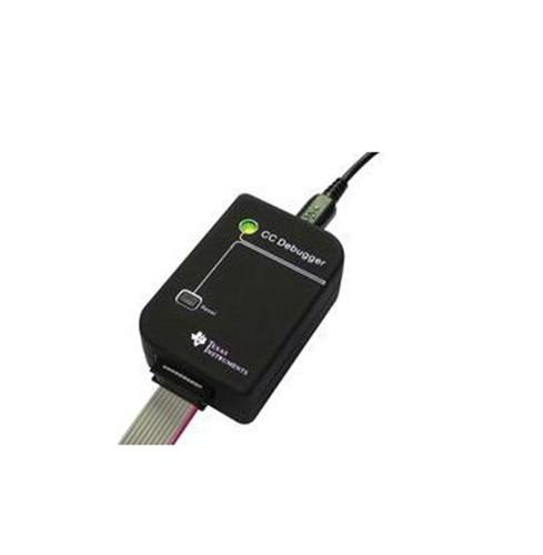 24R9068 Texas Instruments Cc-Debugger In-Ckt, Debug   Prog, Ccxxxx Rf Tx Rx by Texasinstruments