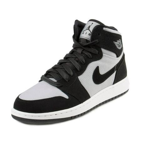 Nike Girls Air Jordan 1 Retro High GG