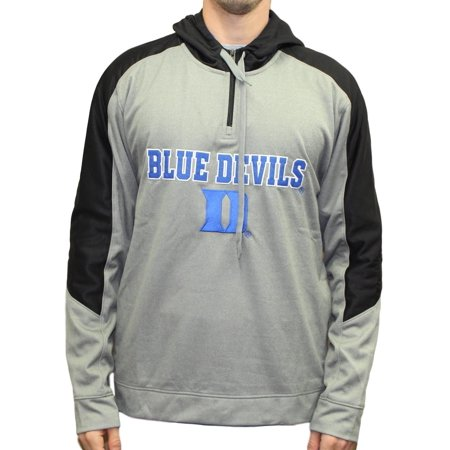 "duke blue devils ncaa ""illustrious"" men"