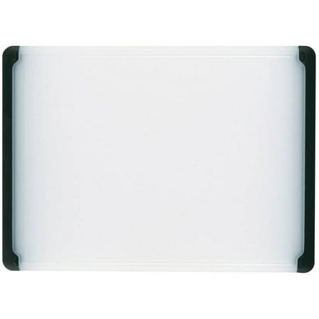 OXO Good Grips Utility Cutting (Oxo Dishwasher Safe Cutting Board)