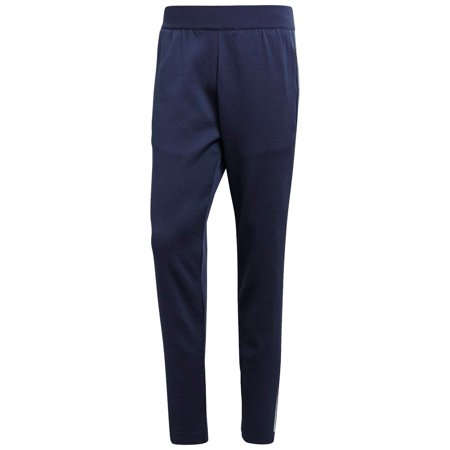 Adidas Men Id Striker Pants