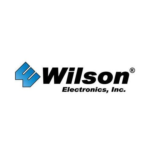 Wilson Electronics 400 Ultra Low-Loss Coaxial Cable N-Male / N-Male - White