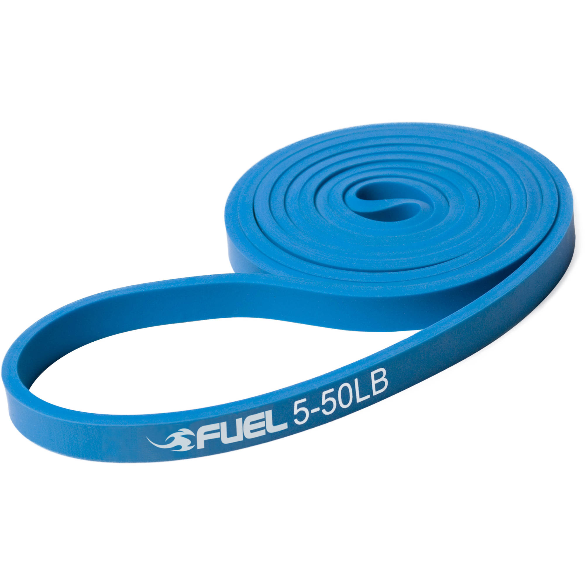 Fuel Pureformance Resistance Muscle Band