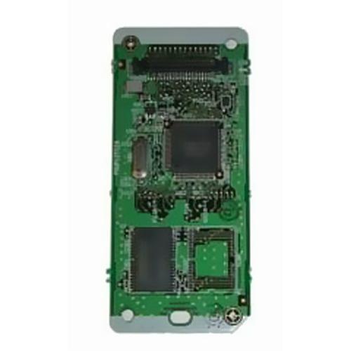 """""""Panasonic KX-TVA502 2-Port Expansion Card for KX-TVA50"""""""