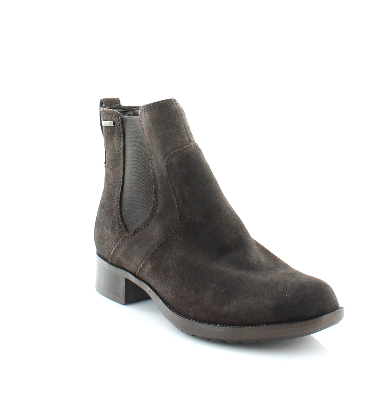 Rockport Christine Women's Boots by