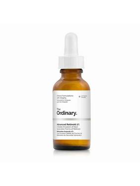 The Ordinary Granactive Retinoid 2% Emulsion (Previously Advanced Retinoid 2%), 30ml