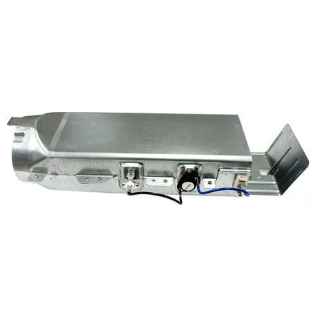 DC97-14486A, Dryer Element, DC97-08891A, Samsung