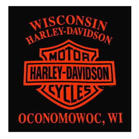Best Harley-Davidson Women