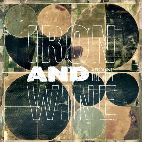 Around The Well (2CD)