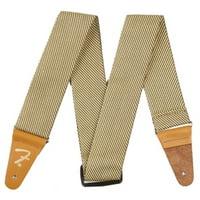 """Strap, Vintage Tweed 2"""""""