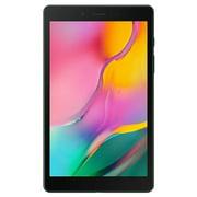 """Samsung Galaxy Tab A 8.0"""" 2019 32GB (WiFi+ Cellular) 4G LTE Tablet Unlocked T295"""