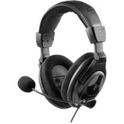 Turtle Beach PX24 Gaming Headset (PS4 / Xbox One / PC / Mobile)