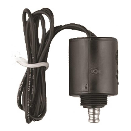 ORBIT IRRIGATION PRODUCTS 57041 SOLENOID REPLACEMENT OUTDOOR 24-VOLT