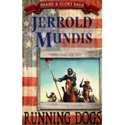 Running Dogs - eBook