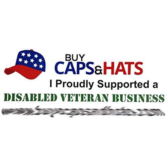 58af6cca Buy Caps and Hats - Buy Caps and Hats Navy Veteran Baseball Cap Vet  Military Mens One Size (U.S. Navy with Flag Bill) - Walmart.com