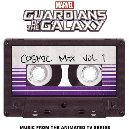 guardians of the galaxy 2 cdon