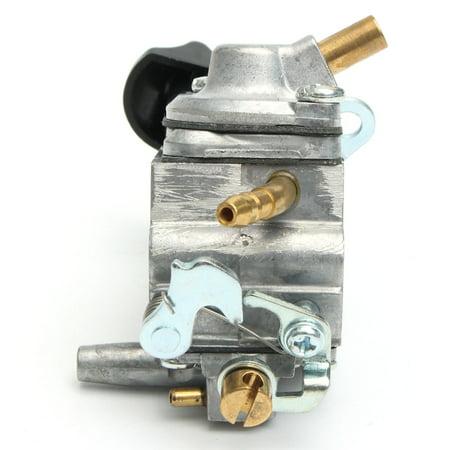 Carburetor Carb Fuel Filter Kit For Zama Stihl BR500 BR550 BR600 Backpack Blower - image 11 of 12