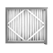 PF845001 Trion Filter  Media  Air Cleaner