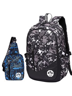 b52f139e37 Coofit Kids Backpacks - Walmart.com
