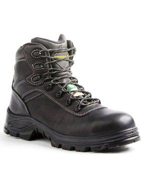 883d4410c3f Mens Hiking Boots - Walmart.com