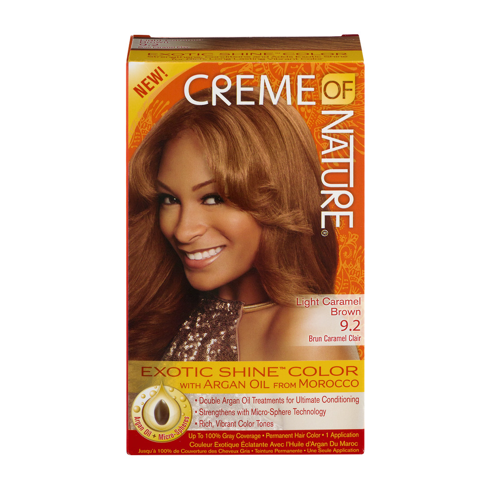 Garnier hair color nvjuhfo Image collections