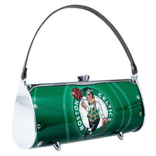 NBA - Boston Celtics Fender Flair Purse