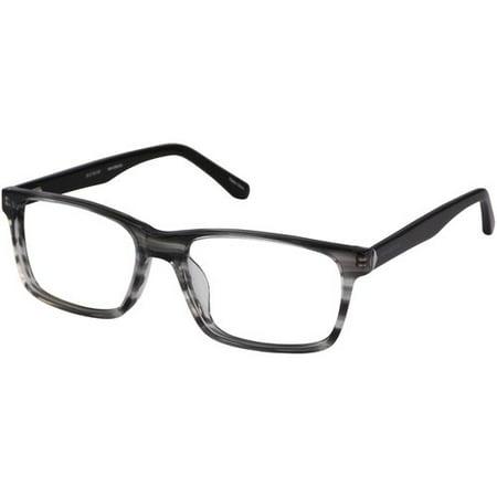 Eyewear Designs Rectangle (Design Eyewear)