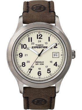0735a003de1 Product Image Mens Expedition Metal Field Watch