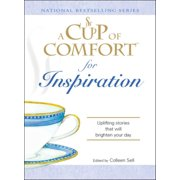 A Cup of Comfort for Inspiration - eBook