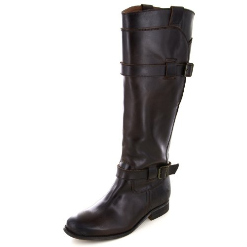 Bronx Women's East Drive Knee-High Boot by NOTFOUND