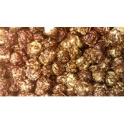 Gourmet Popcorn by Its Delish (Chocolate, 4 Oz.)