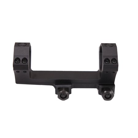 Sig Sauer Alpha Scope Mount Ring
