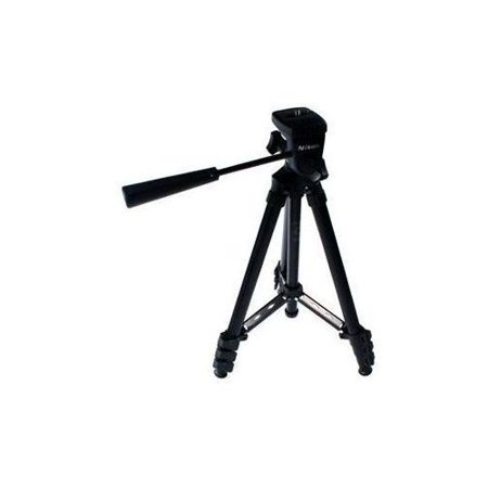 Nikon Slik 43in Spotting Scope / Camera Compact Tripod,