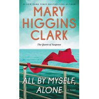 All by Myself, Alone (Paperback)