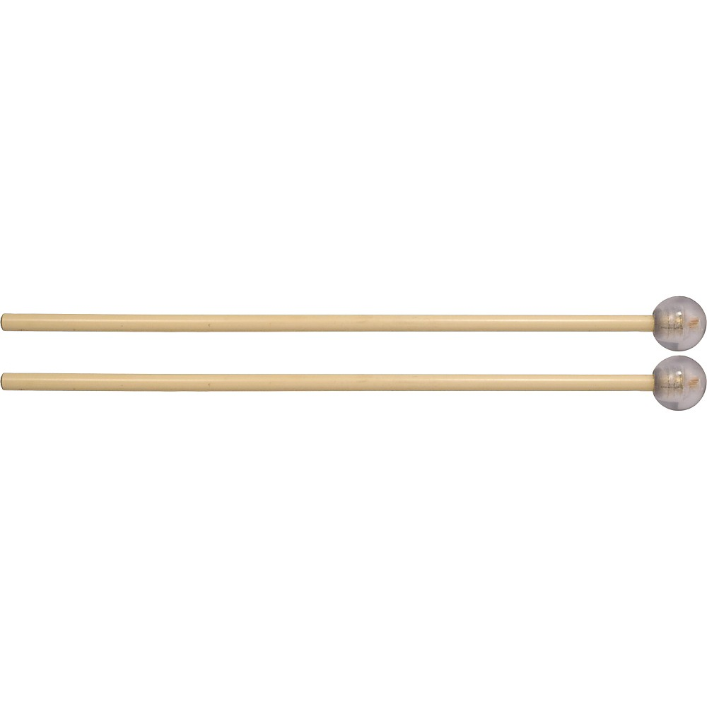 Vic Firth M139 Orchestral Series Keyboard Mallets by Vic Firth