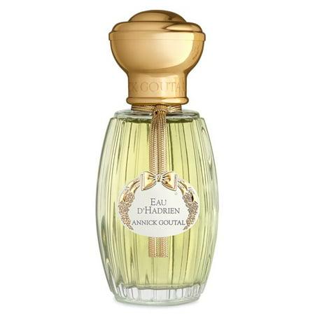 Annick Goutal Eau D'Hadrien Eau de Toilette, Perfume for Women, 1.7 Oz