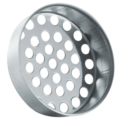 Plumb Craft Waxman 7638850 Laundry Tub Strainer Cup by Waxman Consumer Products Group